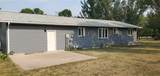 641-Lansford Alma Ave - Photo 6
