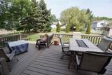 2416 11th Ave. - Photo 40