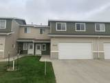 1514 35th Ave - Photo 1