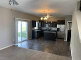 1514 35th Ave - Photo 2