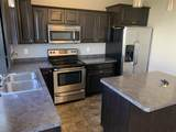1514 35th Ave - Photo 3