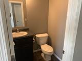 1514 35th Ave - Photo 4