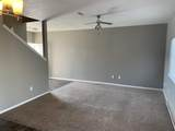 1514 35th Ave - Photo 5