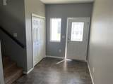 1514 35th Ave - Photo 6
