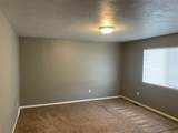 1514 35th Ave - Photo 7
