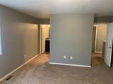 1514 35th Ave - Photo 8