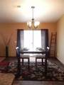 1562 35th Ave - Photo 10
