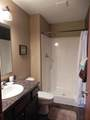 1562 35th Ave - Photo 14