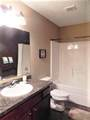 1562 35th Ave - Photo 17
