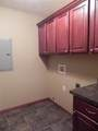 1562 35th Ave - Photo 18