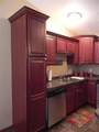 1562 35th Ave - Photo 7