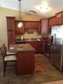 1562 35th Ave - Photo 8