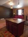 1562 35th Ave - Photo 9