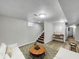 1305 5th Ave. - Photo 23