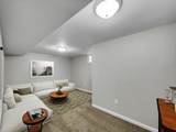 1305 5th Ave. - Photo 24