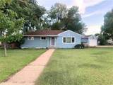 607 16th Ave - Photo 1