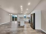 306 6th Ave. - Photo 10