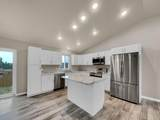 306 6th Ave. - Photo 11