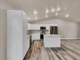 306 6th Ave. - Photo 12