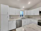 306 6th Ave. - Photo 13