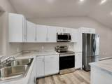 306 6th Ave. - Photo 14
