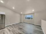 306 6th Ave. - Photo 4
