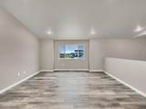 306 6th Ave. - Photo 5