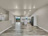 306 6th Ave. - Photo 8