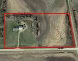9775 Country Road 17A - Photo 2