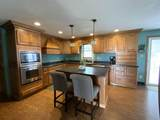 9775 Country Road 17A - Photo 3