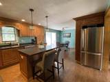 9775 Country Road 17A - Photo 4