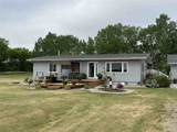 9775 Country Road 17A - Photo 45