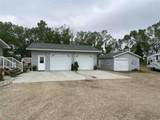 9775 Country Road 17A - Photo 46