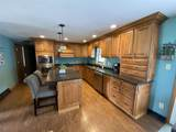 9775 Country Road 17A - Photo 5
