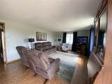 9775 Country Road 17A - Photo 7