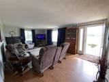 9775 Country Road 17A - Photo 8