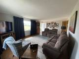9775 Country Road 17A - Photo 9