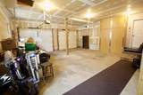 2416 11th Ave. - Photo 46