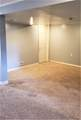 607 16th Ave - Photo 19