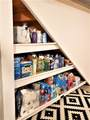 607 16th Ave - Photo 28