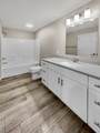 306 6th Ave. - Photo 18