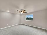 306 6th Ave. - Photo 19