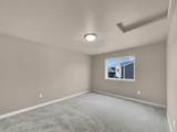 306 6th Ave. - Photo 21