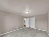 306 6th Ave. - Photo 22