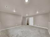 306 6th Ave. - Photo 25