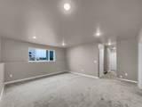 306 6th Ave. - Photo 26