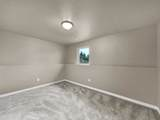 306 6th Ave. - Photo 30