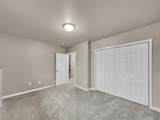 306 6th Ave. - Photo 31