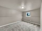 306 6th Ave. - Photo 32