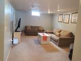 607 16th Ave - Photo 21
